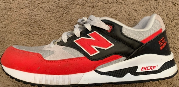 New Balance Other - Mens New Balance shoes